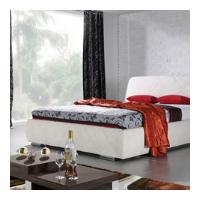 Chambre à coucher complète adulte en promo Price factory
