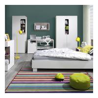 Chambre à coucher complète enfant en promo Price factory