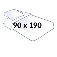 LIT 90 x 190 cm