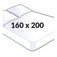 LIT 160 x 200 cm