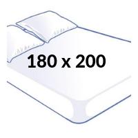 lit adulte taille 180 x 200 cm en promo price factory. Black Bedroom Furniture Sets. Home Design Ideas