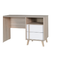 Bureau adulte en promo Price factory