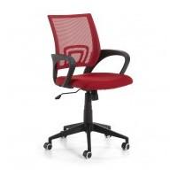 Chaise de bureau en promo Price factory