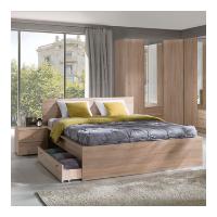 Meubles pour chambre à coucher adulte ou enfant en promo Price factory
