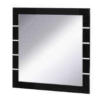 Miroirs pour le maison Price factory
