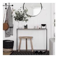 Aménagez votre entrée avec nos ensembles de meuble