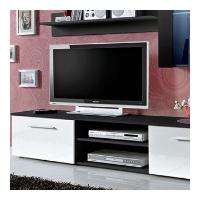 MEUBLE BAS & BANC TV
