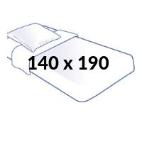 LIT 140 X 190 cm